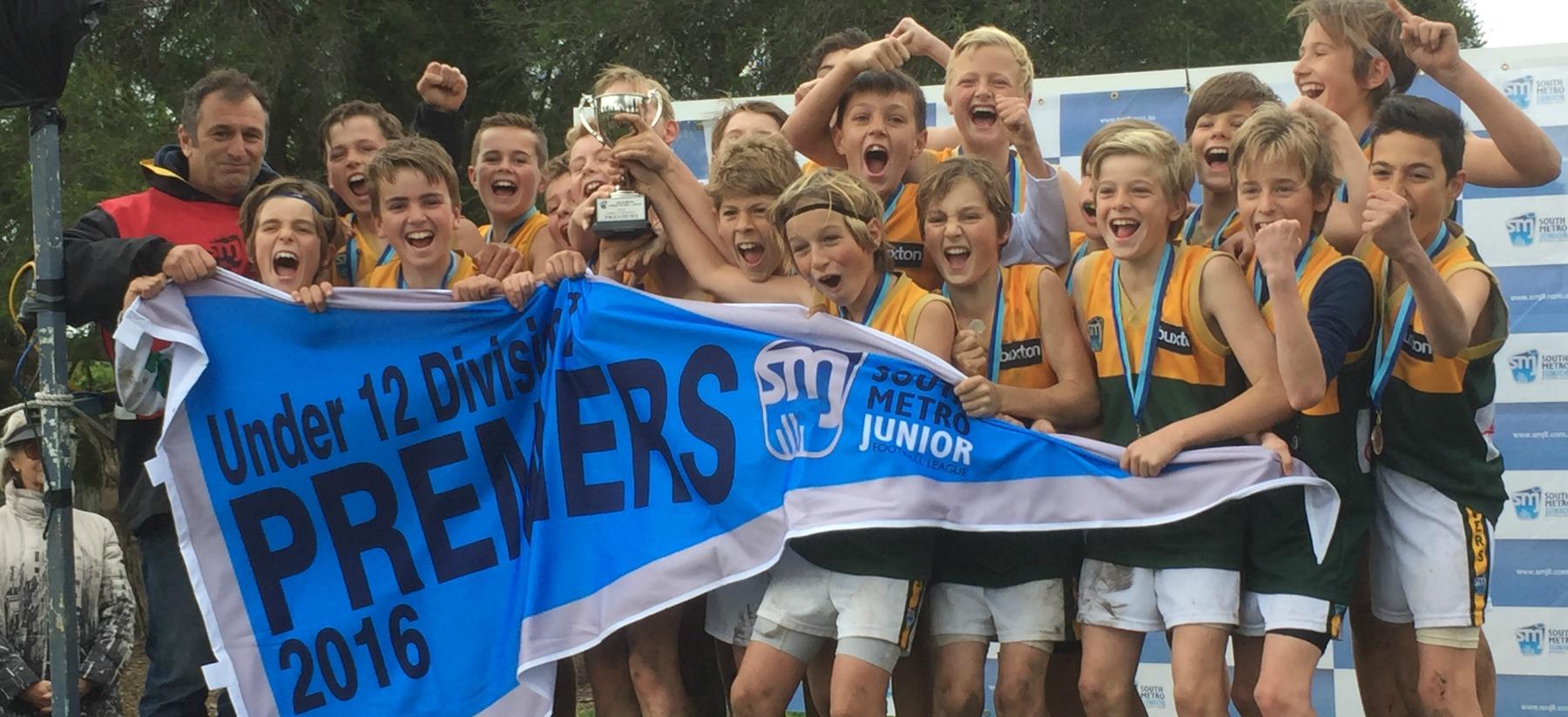 Hampton Rovers Juniors bluff road hampton