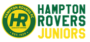 Hampton Rovers Juniors